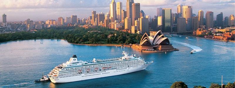 crystal-luxury-cruise-ships